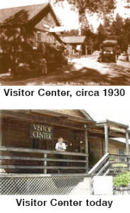 vcenter_before-after
