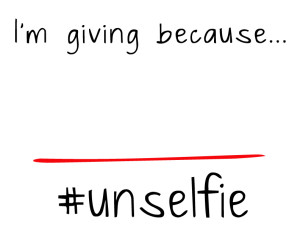 unselfie-sign-for-print